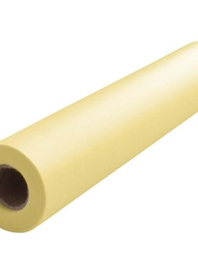 Pro Art Tracing Paper Roll Canary Yellow
