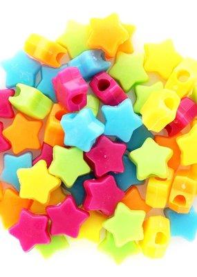 Leisure Arts Star Beads