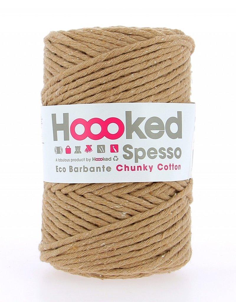 Hoooked Chunky Cotton Macrame Yarn Neutrals