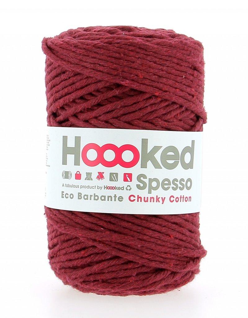 Hoooked Chunky Cotton Macrame Yarn Colors