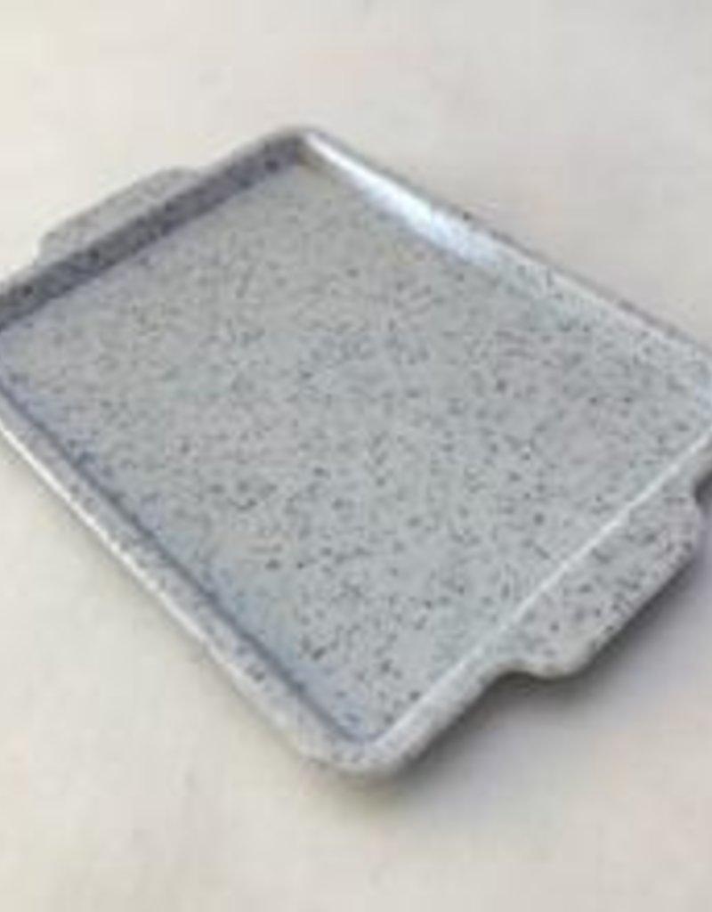 Bakery Eraser Set