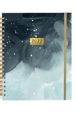 1 Canoe 2 2022 Planner Starry Sky