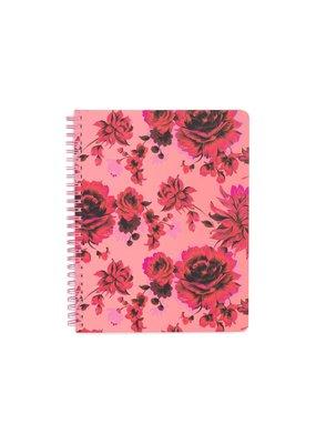 Ban.do Mini Notebook Potpurri