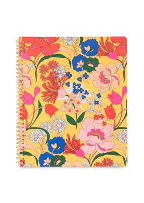 Ban.do Notebook Sunshine Super Bloom