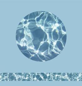 collage Washi Pool