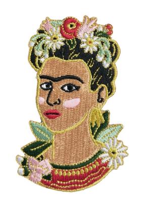 Idlewild Patch Frida