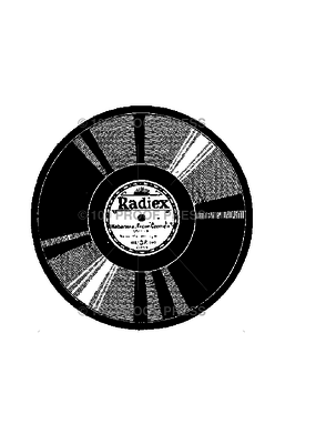 100 Proof Press Stamp Record