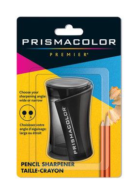 Prismacolor Prismacolor 2 Hole Cannister Sharpener