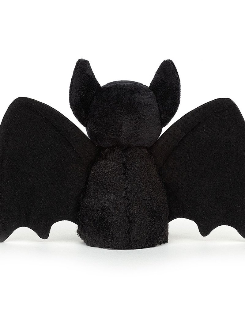 Jellycat Bewitching Bat
