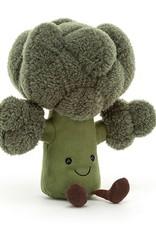 Jellycat Amuseable Broccoli