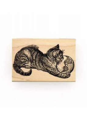 Leavenworth Jackson Stamp Cat World