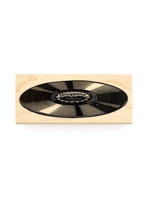 Leavenworth Jackson Stamp Record