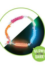 Micador Dark Arts Glow Jewelry Kit