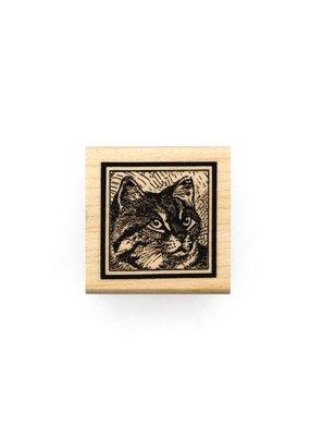 Leavenworth Jackson Stamp Cat