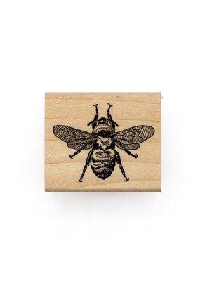 Leavenworth Jackson Stamp Bee