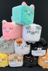 Cube Cat