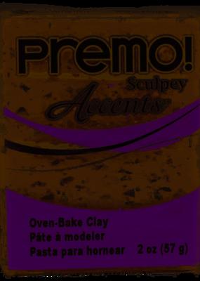Sculpey Sculpey Premo Accents 2oz. Opal