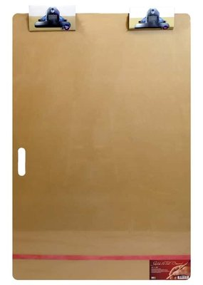 Art Advantage Sketch Tote Board 26 x 38