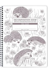 Decomposition Book Decomposition Book Spiral Bound