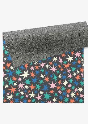 march Wrap Sheet Stellar
