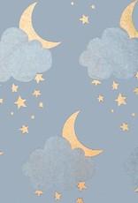 Midori Wrap Sheet Sweet Dreams