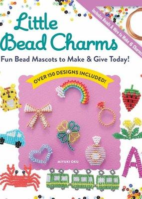 Ingram Little Bead Charms Kit