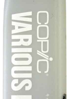 Copic Copic Various Ink Refill 0 Colorless Blender