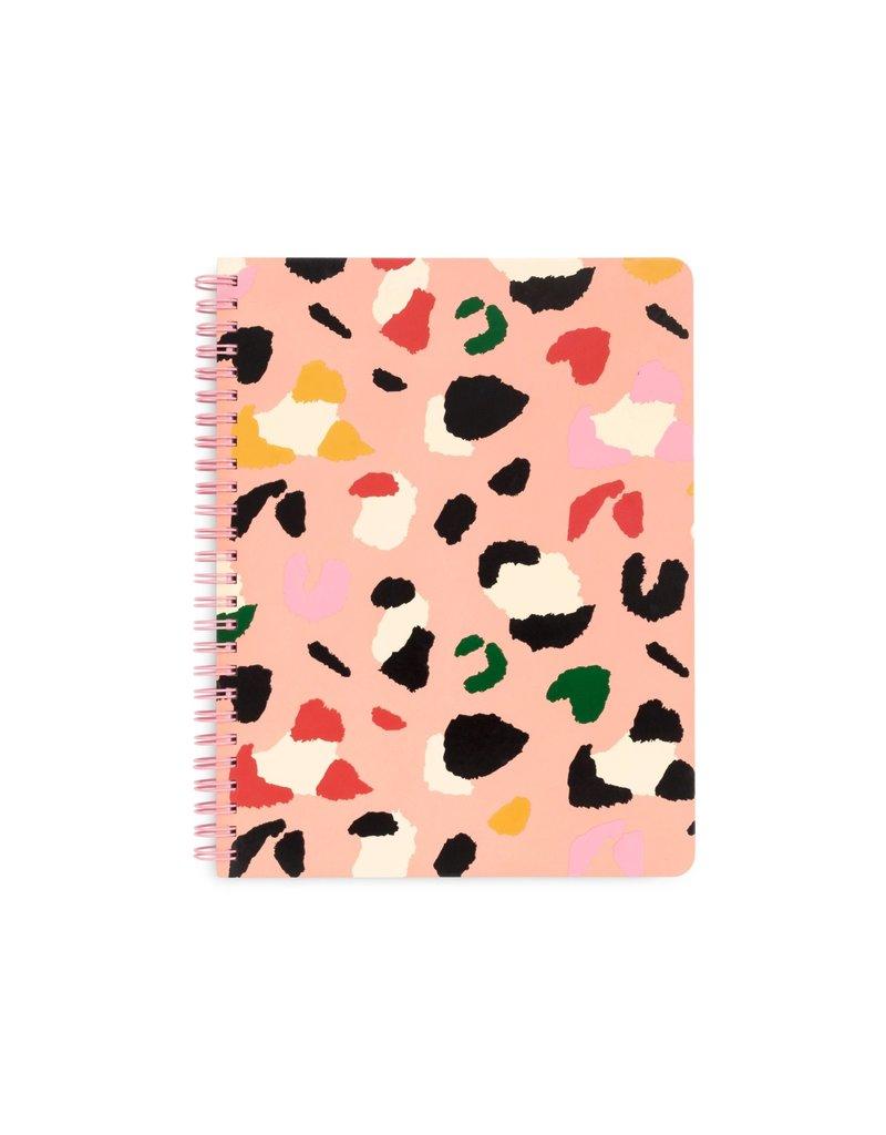 Ban.do Mini Notebook Cool Cat