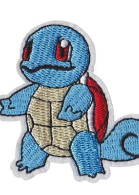 collage Patch Squirtle
