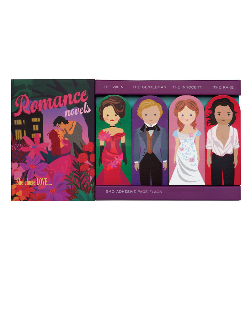 Girl of All Work Classic Characters Romance Novels