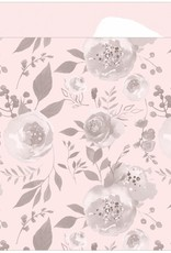 Pinkfresh 12 x 12 Decorative Paper Good Times