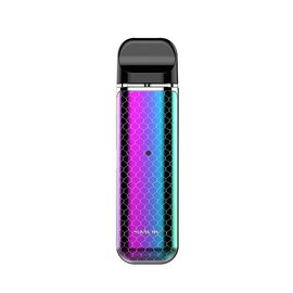 SMOK Smok Novo Kit- Prism Rainbow Cobra