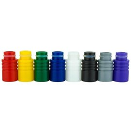 510 Drip Tip Assorted