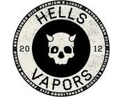 Hells Vapor