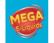 Mega Eliquid