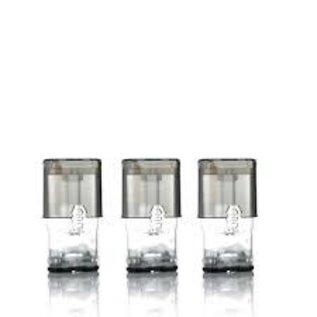 Suorin Suorin Ishare Cartridge .9 ml-priced per coil