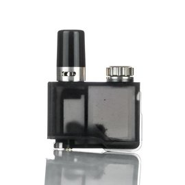 Lost Vape Lost Vape Orion Dna GO 2ml Refillable Replacement Pods- 0.25ohm-priced per pod