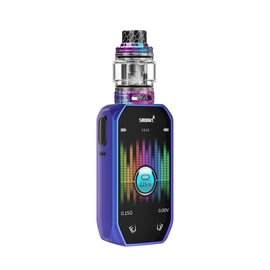 Smoant Smoant Naboo 225W Starter Kit with 4ml Naboo Tank- Gradient Blue