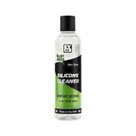 Eyce Eyce Plant Based Silicone Cleaner 8oz
