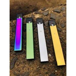 Eonsmoke Eonsmoke V2 220mAh Basic Kit Device and Charger-Rainbow Chrome