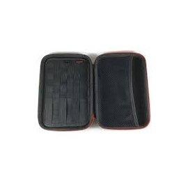 Coil Master Coil Master Mini Kbag