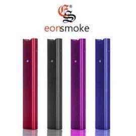 Eonsmoke Eonsmoke V2 220mAh Basic Kit Device and Charger-Red