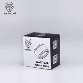 Wismec SnowWolf Wolf Tank Replacement Glass-single