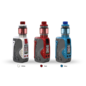 Wismec Wismec Reuleaux Tinker 300w Starter Kit with 6.5ml Column Tank- White