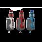 Wismec Wismec Reuleaux Tinker 300w Starter Kit with 6.5ml Column Tank- Red