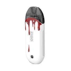 Vaporesso Vaporesso Renova Zero 650mAh 2ml Pod System- White Bleed