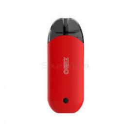 Vaporesso Vaporesso Renova Zero 650mAh 2ml Pod System- Red