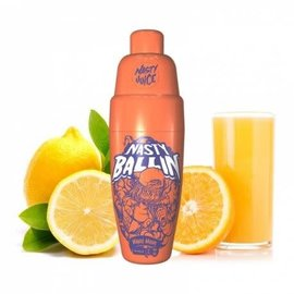 Nasty Juice Nasty Juice Migos Moon 0mg 60ml