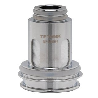 SMOK Smok TF2019 Replacement coils- BF Mesh .25 ohm-Priced Per Coil