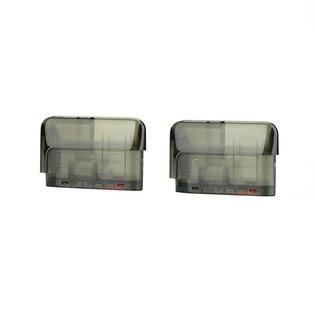 Suorin Suorin Air Plus Cartridge 3.5ML 1.0ohm